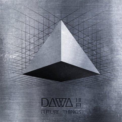 DawaHifi-FuturTingz-Cover-Front