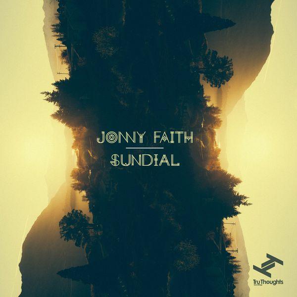 Jonny Faith - Sundial