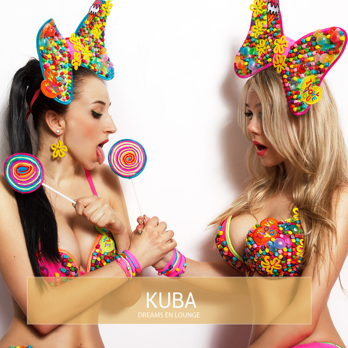 Kuba – Dreams en Lounge (2015)