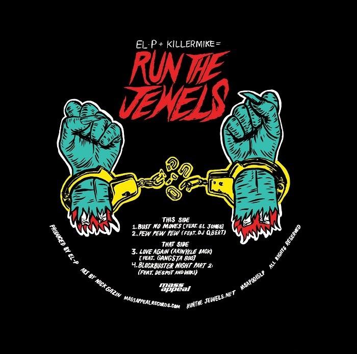 Run-The-Jewels-Blockbuster-Night-Part-2