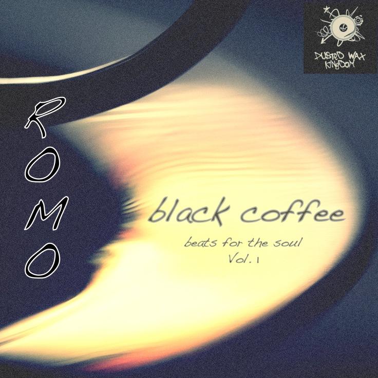 Romo_-_Black_Coffee