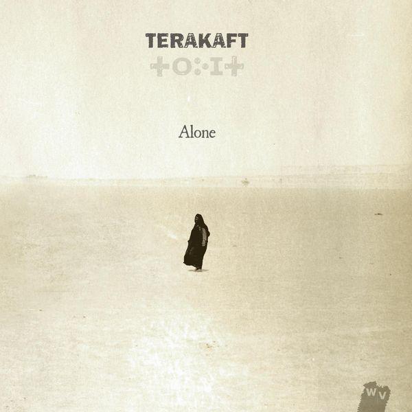 Alone Terakaft
