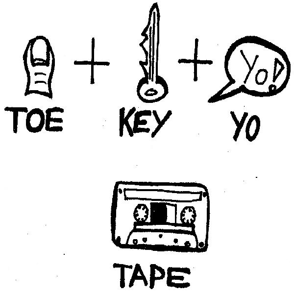 Frenklah_-_Tokyotape