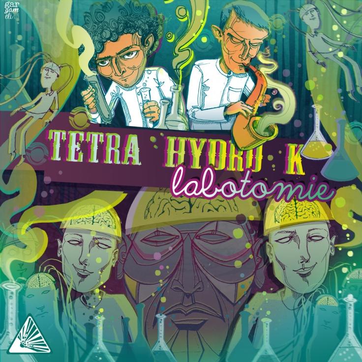 Cover_Labotomie_Tetra_Hydro_K