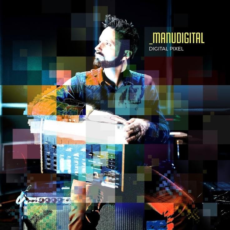 00-manudigital-digital_pixel-web-2016