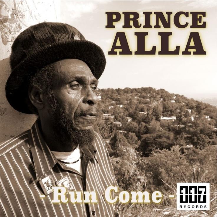 00-prince_alla-run_come-web-2016