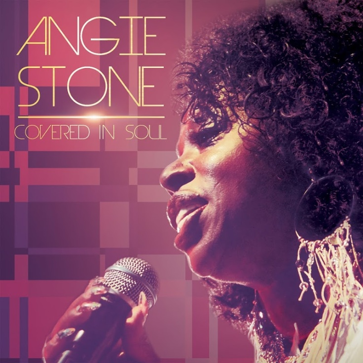 00-angie_stone-covered_in_soul-web-2016