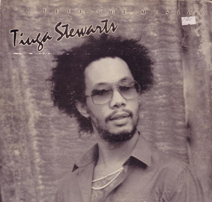 tinga-stewarts-i-feel-the-music-frente