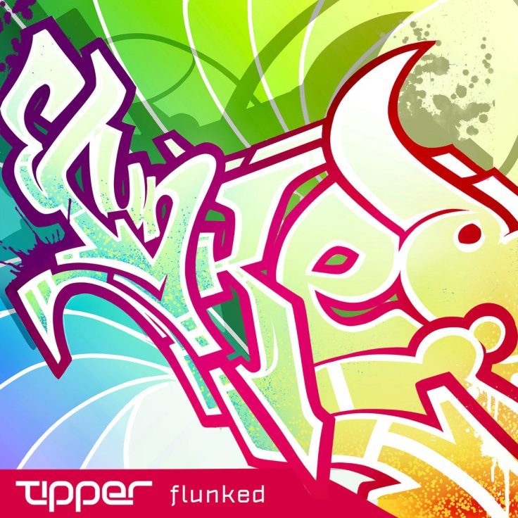 cover-tipper-flunked-2017