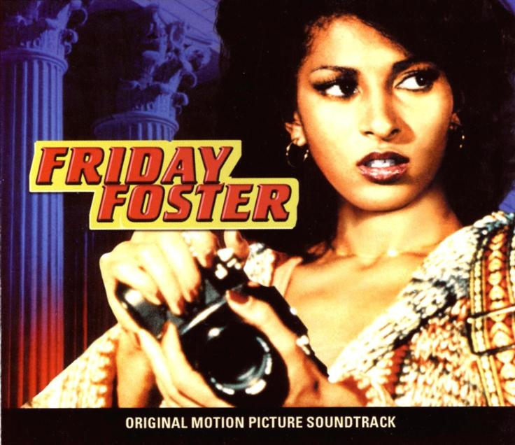 friday-foster-cover-front
