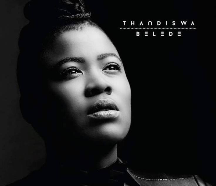 cover-thandiswa-belede-2016