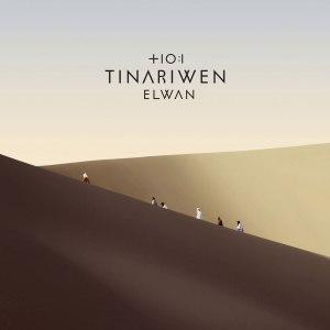 cover-tinariwen-elwan-2017
