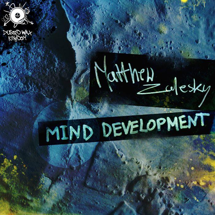 matthew_zalesky_-_mind_development_front