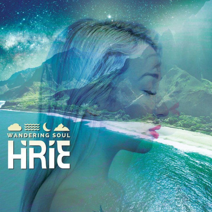 Cover Hirie - Wandering Soul