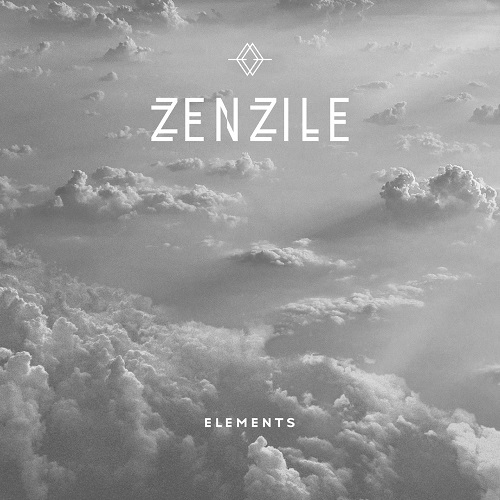 Cover Zenzile - Elements