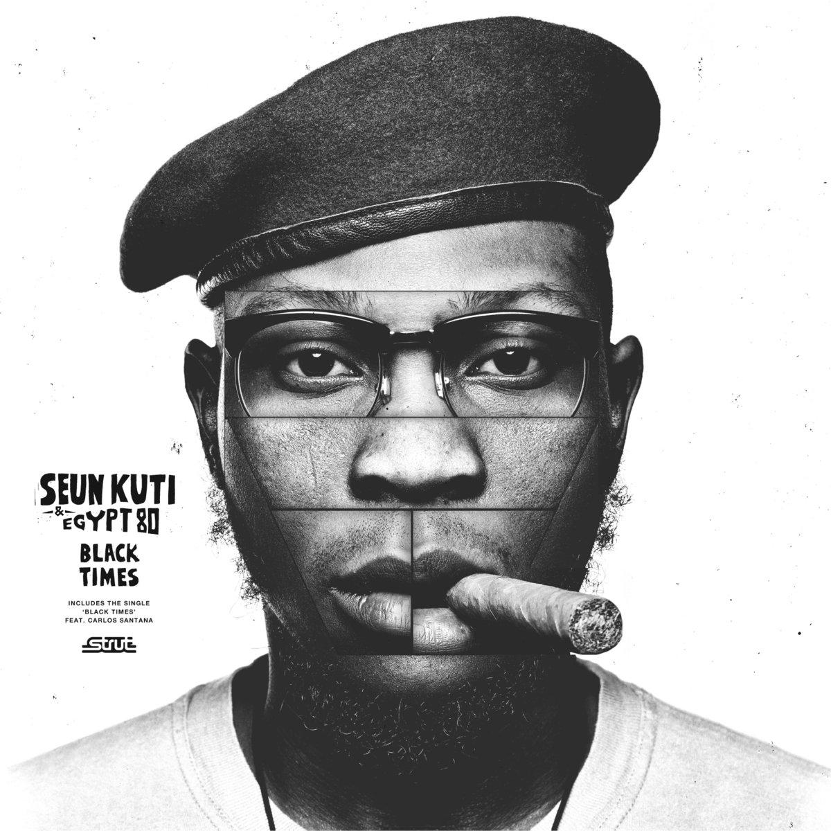 cover-seun-kuti-egypt-80-black-times-201