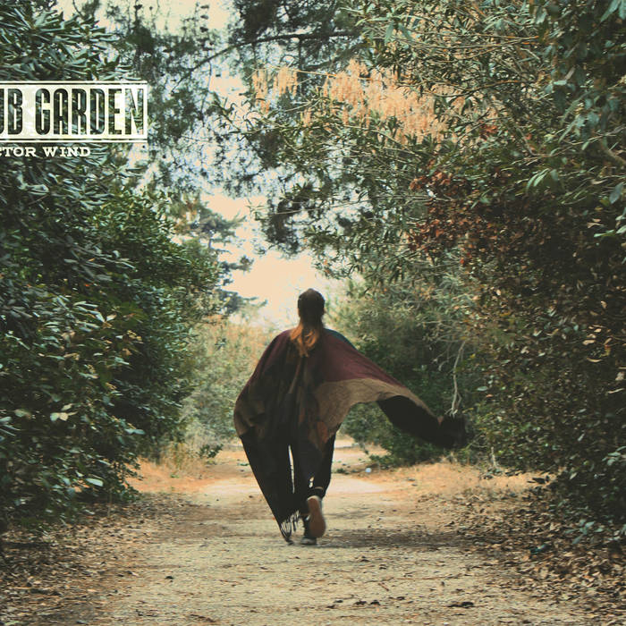 cover-dub-garden-doctor-wind-2017-altern