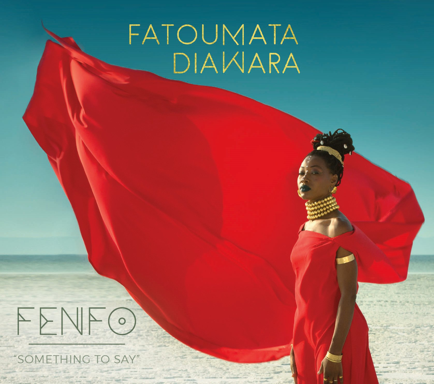 cover-fatoumata-diawara-fenfo-2018-world