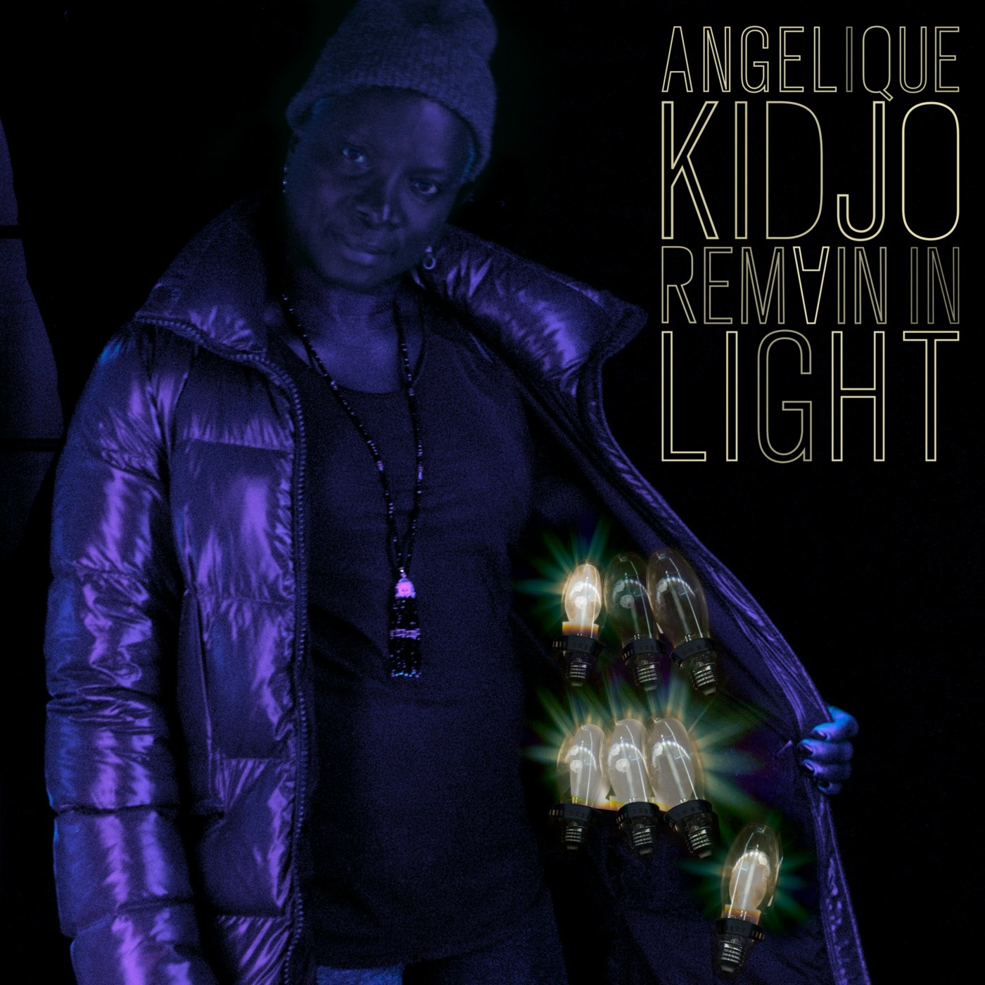 cover-angc3a9lique-kidjo-remain-in-light
