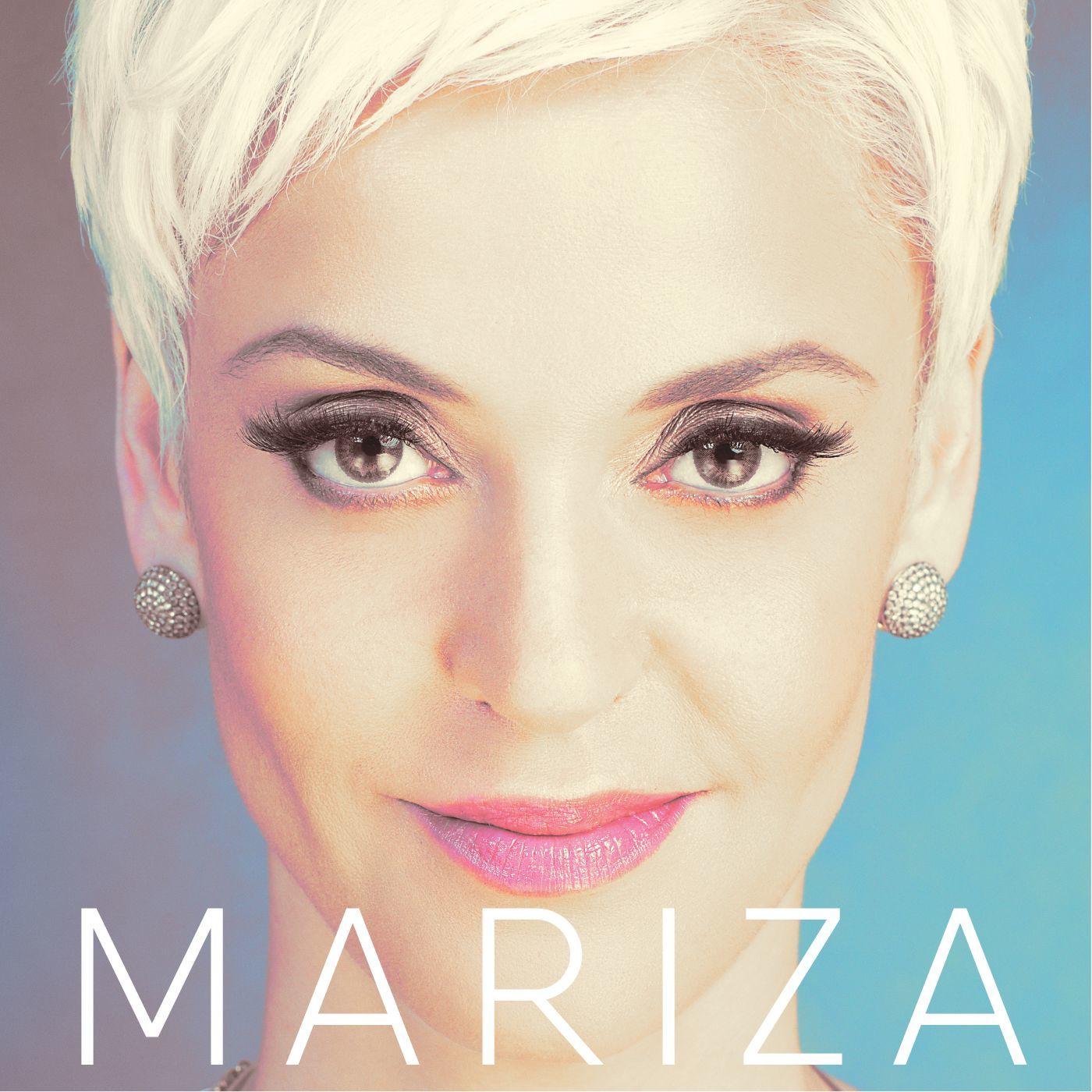 cover-mariza-mariza-2018-world-music.jpg