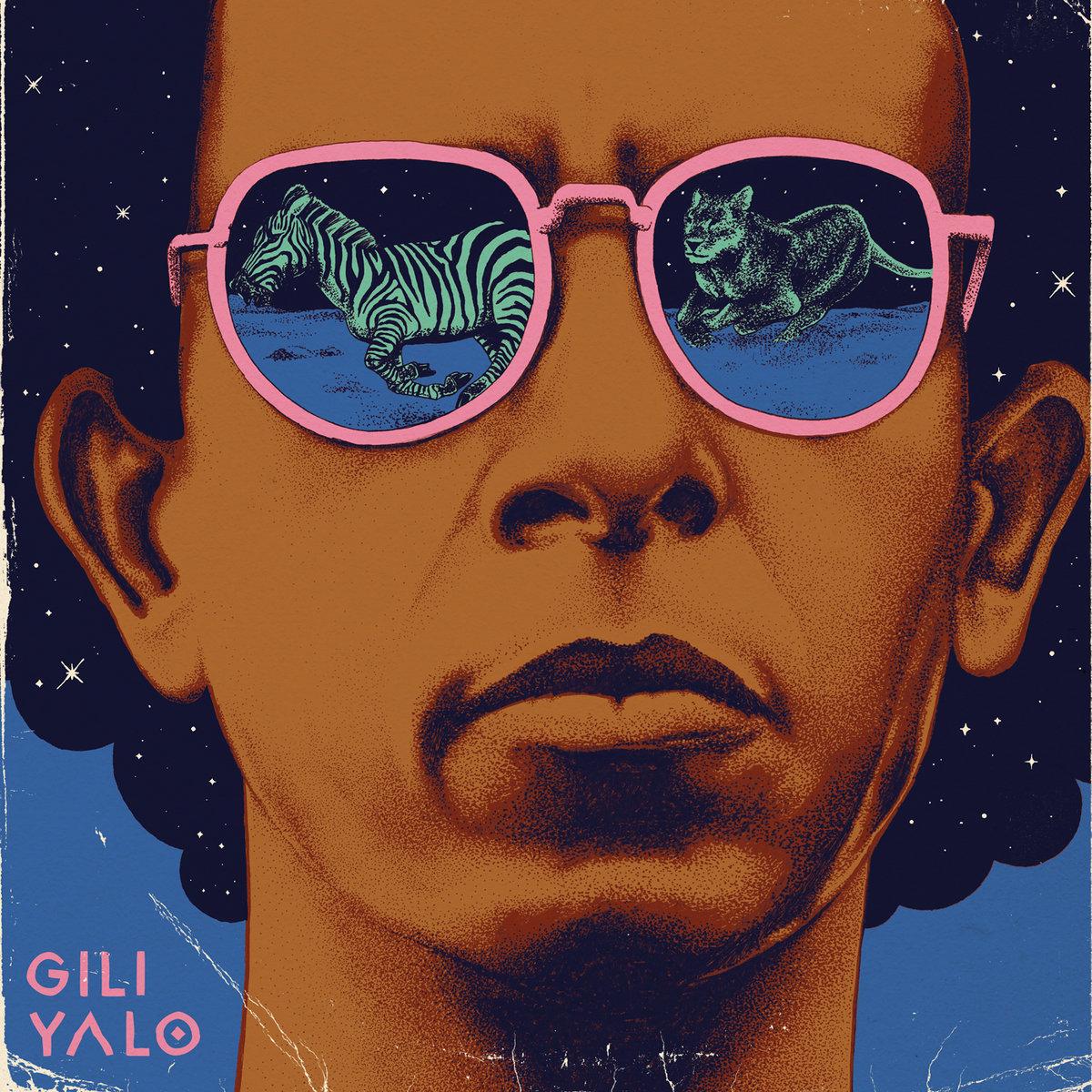 cover-gili-yalo-gili-yalo-2017-alternati