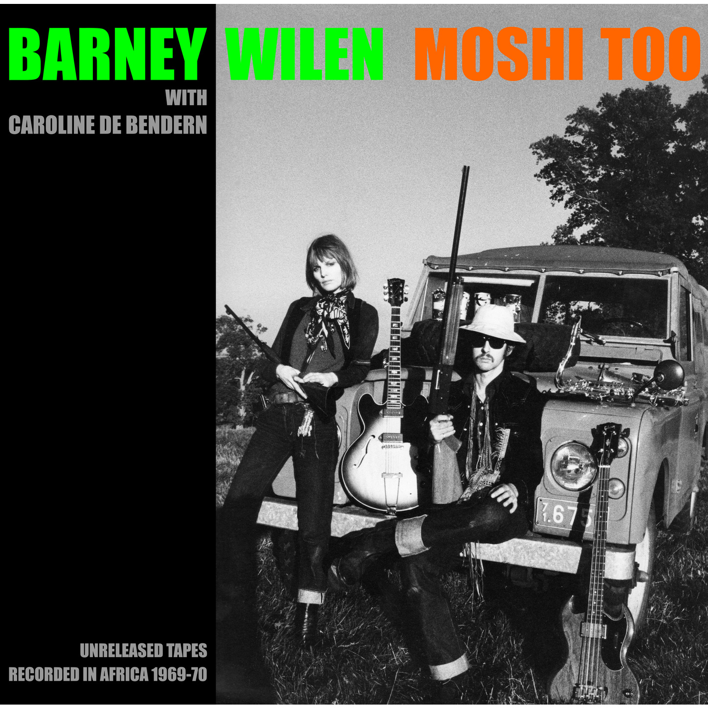 Cover-Barney-Wilen-Moshi-Too-2013-Altern